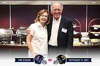 2021-09-12 Founders Suite