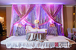 Red Rose & Pampa's Fox Catering - Bridal Open House |  ©JohnDrew2016