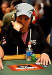 Team Pokerstars Pro Julian Thew