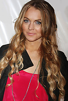 Lindsay Lohan 2008<br /> Photo By John Barrett/PHOTOlink