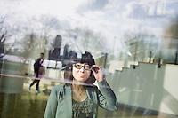 Juanjuan Zhang - MIT Sloan School of Management