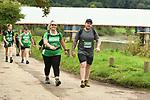 2021-09-11 Mighty Hike WV 06 AW Brockweir