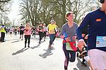 2020-03-08 Cambridge Half 042 PT Finish rem