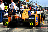 Verizon IndyCar Series<br /> Indianapolis 500 Practice<br /> Indianapolis Motor Speedway, Indianapolis, IN USA<br /> Wednesday 17 May 2017<br /> Fernando Alonso, McLaren-Honda-Andretti Honda<br /> World Copyright: Scott R LePage<br /> LAT Images<br /> ref: Digital Image lepage-170517-indy-6878