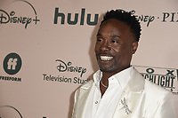 BEVERLY HILLS - JANUARY 5: Billy Porter attends The Walt Disney Company 2020 Golden Globe Awards Nominee Celebration at The Disney Terrace on the Roof Deck at the Beverly Hilton on January 5, 2020 in Beverly Hills, California. (Photo by Scott Kirkland/The Walt Disney Company/PictureGroup)