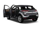 Car images of 2019 Ds DS-3-Crossback Grand-Chic 5 Door SUV Doors