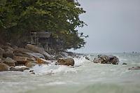 SEA_LOCATION_80123