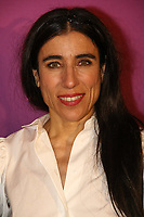 Blanca Li - CANNES 2017 - RED CARPET DU DINER DE GALA