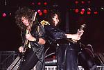Michael Wilton & Chris DeGarmo of Queensryche