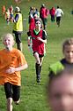 10/11/18<br /> <br /> Year 5 & 6 Rural Derbyshire School Sport Partnership  Cross Country Championships, Ashbourne, Derbyshire.<br /> <br /> All Rights Reserved: F Stop Press Ltd. +44(0)7765 242650  www.fstoppress.com www.rkpphotography.co.uk