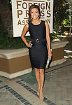 Eva Longoria Parker at the Annual Hollywood Foreign Press Association Luncheon held at The Four Seasons Hotel in Beverly Hills, California on July 28,2010                                                                               © 2010 Debbie VanStory / Hollywood Press Agency