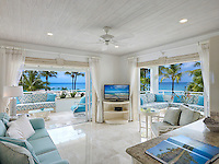 Glitter Bay, St. James, Barbados