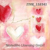 Isabella, VALENTINE, VALENTIN, paintings+++++,ITKE152561,#v#, EVERYDAY