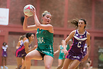 Celtic Dragons v Loughborough 2017
