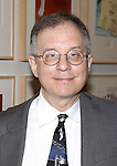 2013 Kleban Prize winner Alan Gordon attending the 23rd Annual Kleban Prize Reception at ASCAP on June 24, 2013 in New York City.