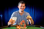 2013 WSOP Event #7: $1000No-Limit Hold'em