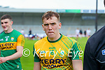 Kieran Fitzgibbon, Kerry after the Allianz Football League Division 1 South Round 1 match between Kerry and Galway at Austin Stack Park in Tralee.