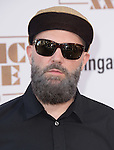 Fred Durst<br /> <br /> <br /> <br />  attends The Warner Bros. Pictures' L.A. Premiere of Magic Mike XXL held at The TCL Chinese Theatre  in Hollywood, California on June 25,2015                                                                               © 2015 Hollywood Press Agency