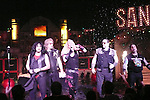 TWISTED SISTER Twisted Sister, Dee Snider, Eddie Ojeda, Jay Jay French, Mark Mendoza,