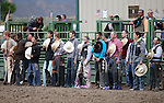 Images from the Smackdown at Fuji Park in Carson City, Nev., on Friday, June 5, 2015. <br /> Photo by Cathleen Allison