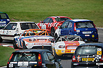 MSVT Trackday Trophy Allcomers : Brands Hatch GP : 15 August 2015
