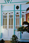 Rue Emile Zola, orphelinat