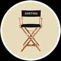NMNI Castings