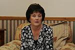 2008 Drogheda Leader Pictures