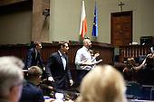 Occupy Sejm - wszystkie zdjecia
