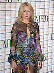 "Kate Hudson attends La Mer's ""Celebration of an Icon"" VIP event held at Siren Studios  in Hollywood, California on October 13,2015                                                                               © 2015 Hollywood Press Agency"