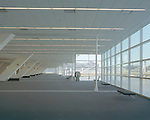 David L. Lawrence Convention Center | Rafael Viñoly Architects