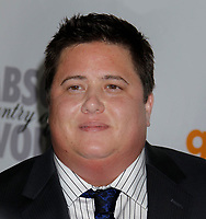 Chaz Bono 2010<br /> Photo By Russell Einhorn/PHOTOlink.net