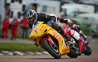 lydden bike track day 21/8   {kerry}