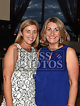 Annmarie McCarthy 50th birthday