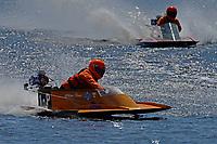1-P, 24-E       (Outboard Hydroplanes)