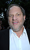 """Harvey Weinstein at the """"Made in NY"""" Awards on June 7, 2010 at Gracie Mansion in New York City."""