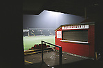 Rotherham 1 Nottingham Forest 1, 05/02/2005. Millmoor, League One. Photo by Simon Gill.