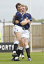 12/05/2007       Copyright Pic: James Stewart.File Name : sct_jspa01_falkirk_v_dundee_utd.CARL FINNEGAN CELEBRATES SCORING FALKIRK'S FIRST....James Stewart Photo Agency 19 Carronlea Drive, Falkirk. FK2 8DN      Vat Reg No. 607 6932 25.Office     : +44 (0)1324 570906     .Mobile   : +44 (0)7721 416997.Fax         : +44 (0)1324 570906.E-mail  :  jim@jspa.co.uk.If you require further information then contact Jim Stewart on any of the numbers above.........