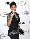 Halle Berry at the Diego Della Valle Cocktail Celebration Honoring Tod's Beverly Hills Boutique And MOCA's New Director Jerry Deitch at Tod's Boutique in Beverly Hills, California on April 15,2010                                                                   Copyright 2010  DVS / RockinExposures