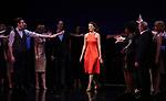 'Thoroughly Modern Millie' - Curtain Call