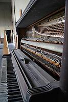 Hudson Valley Opera House Hidden Treasure