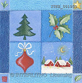 Isabella, CHRISTMAS SYMBOLS, corporate, paintings(ITKE501959,#XX#) Symbole, Weihnachten, Geschäft, símbolos, Navidad, corporativos, illustrations, pinturas