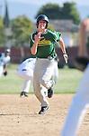 Pinewood Varsity Baseball