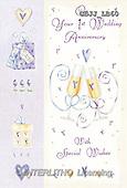 Jonny, WEDDING, paintings(GBJJLB60,#W#) Hochzeit, boda, illustrations, pinturas ,everyday
