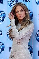 American Idol Finale Season 13
