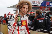 20110703 MotoGp Mugello