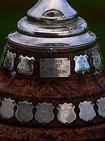 170722 Manawatu Senior 2 Houlihan Cup Club Rugby Final - Dannevirke v OBM