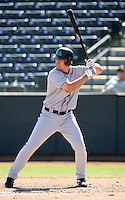 Beau Mills / Surprise Rafters 2008 Arizona Fall League..Photo by:  Bill Mitchell/Four Seam Images