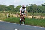 2007-07-22 Chichester Tri