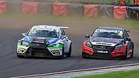 2021 TCR UK Championship. #97. Alex Kite. Cupra Leon TCR.